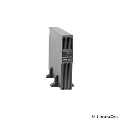 EMERSON Liebert [PS3000RT3-230] - Ups Rackmount Non Expandable